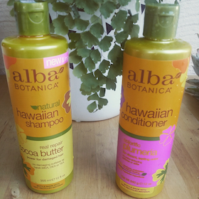 best shampoo review, product hair review